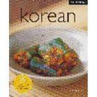 Korean by Min Minjung (Paperback, 2009)