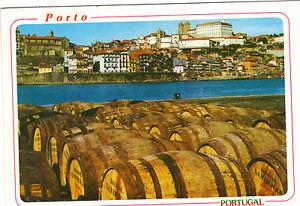 Portogallo-cpsm-PORTO