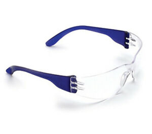 GLASSES-Safety-Tsunami-Clear-Safety-Spec-Box-Of-12-Prochoice-Safety-Glasses-1600