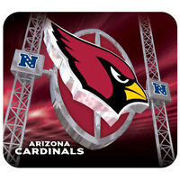 Arizona Cardinals Mouse Pad