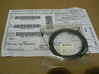 Hewlett-packard Aerospace Cable 09872-60566