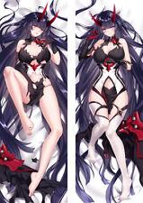 Crystals Honkai Impact 3rd Account Herrscher of Reason 43000 JP