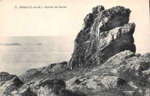 ERQUI-Roca-la-goleta