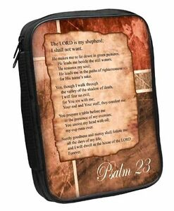 Psalm-23-The-Lord-is-My-Shepherd-Bible-Cover-NEW-SKU-81406
