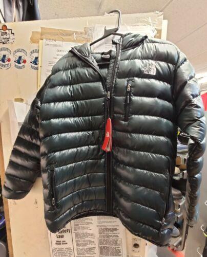 North Face 800 fill Down Jacket Mens