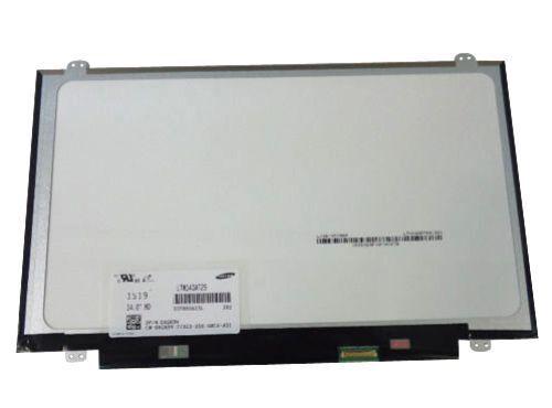 màn hình laptop Dell inspiron 5442