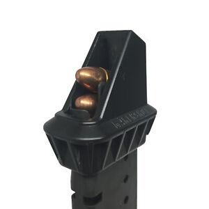 MAKERSHOT-Speedloader-for-Sig-Sauer-P239-9mm-40-S-amp-W-Magazine-Speed-Loader