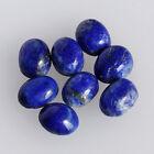5x3MM Oval Shape,Amazing Lapis Lazuli Calibrated Cabochons AG-206