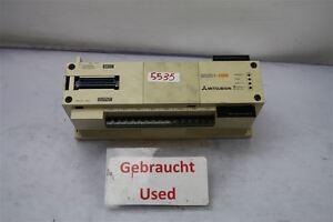 Mitsubishi-Programmable-Controleur-F1-20MR-ES