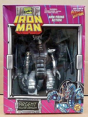Pre order One toys 1//6 Personal Bodyguard Iron Man Happy Hogan Avengers Stark