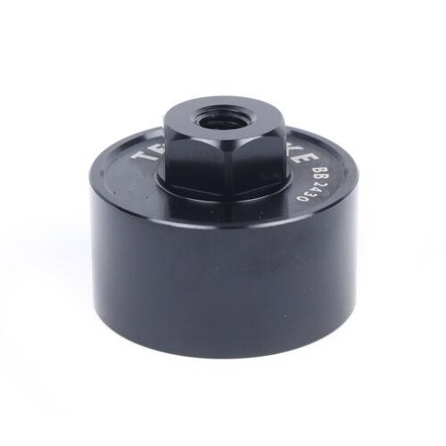 Bike Bottom Bracket Install Removal Kit Alloy Bearing Tool for BB86,BB30,BB91