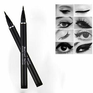 kosmetik-make-up-wasserdicht-eyeliner-eye-liner-stift-schwarze-fluessigkeit
