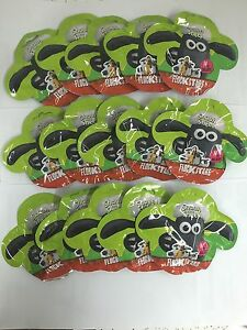 Image Is Loading Shaun The Sheep Movie Characters 039 Figures