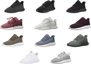 Image is loading adidas-Originals-Men-039-s-Tubular-Shadow-Running- 9f913c71a