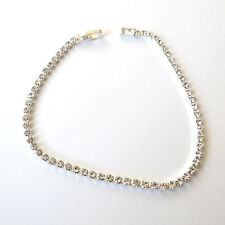 fila 96 argento