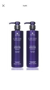 Alterna-Caviar-Anti-Aging-Replenishing-Moisture-Shampoo-and-Conditioner-16-5oz