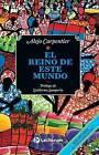 El Reino de Este Mundo by Alejo Carpentier (Paperback / softback, 2010)