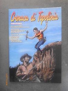 CRONACA-DI-TOPOLINIA-n-11-Sett-2013-Amici-del-Fumetto-Parodia-Dylan-Dog