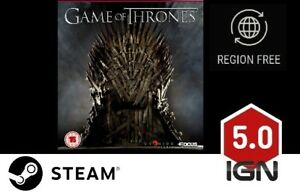 Game-of-Thrones-PC-Steam-Download-Key-FAST-DELIVERY