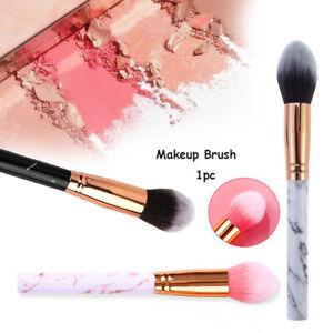 forme-Taper-Mixture-ombre-pinceau-de-maquillage-poudre-outil-de-cosmetiques