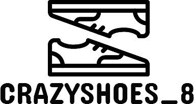 crazyshoes_8