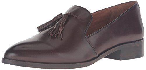 FRYE Donna Pick Slip-on Loafer- Pick Donna SZ/Color. 20bdc4
