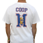 Milwaukee-Beers-Jersey-T-Shirts-Choose-Player-Name-Baseketball-Movie-Costume thumbnail 2