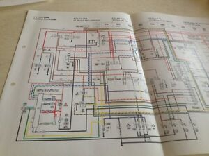 Yamaha Fz1 Wiring Diagram Data Wiring Diagram Rule Agree A Rule Agree A Vivarelliauto It