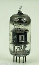 One Hickok Tested NOS 6U8 / A 6KD8 ECF82 Vacuum Tube - Various Brands Availalble