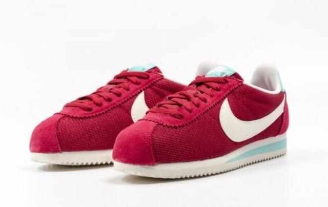 mini Pogo stick jump marrón  Nike Cortez TXT 844892 610 Sneaker 826215319931 36 5 for sale | eBay