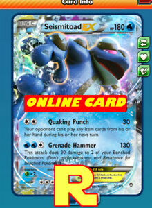 Seismitoad-EX-Regular-for-Pokemon-TCG-Online-DIGITAL-ptcgo-in-Game-Card