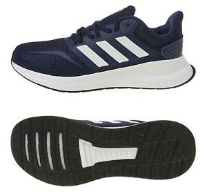 Adidas Men Run-Falcon Shoes Running