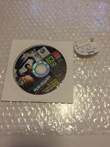 Official-Xbox-Magazine-Demo-Disc-63-Xbox-360-2006