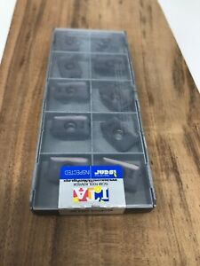 3M-AXKT-2006ADTR-IC908-ISCAR-INSERTS-10-PIECES-FACTORY-PACK