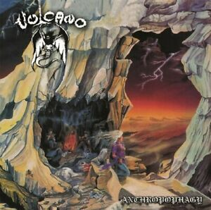 Vulcano-Anthropophagy-1987-Bra-CD