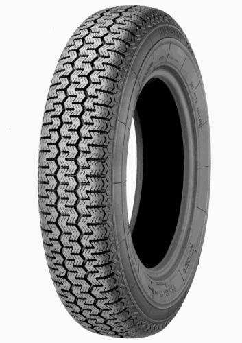 145//15, 145R15, 14515, 145-15, 145//80//15, 145//80-15 145SR15 Michelin XZX