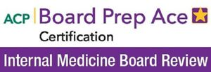 Internal-medicine-board-review-2018