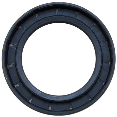 1 Radial-Wellendichtring 45 x 72 x 8 mm DASL NBR 70