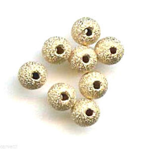 4mm-Gold-Filled-Stardust-Beads-10-Sparkly