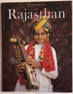 Splendours-of-Rajasthan-by-Reeta-amp-Rupinder-Khullar-2008