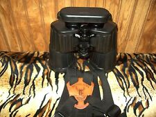 Zeiss ClassiC 15x60 GA/T* Binoculars~S.Harness~Rain Guard~Very Good Used Cond!!!