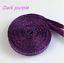 1Pair-Flat-Glitter-Colored-Shoe-Laces-Shoe-Laces-Bootlaces-110cm-Fashion thumbnail 7