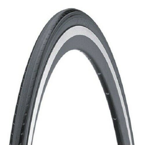 Kenda Kadence 700 x 23c Tyre For Road Bike Fitment Great Value Replacement Tyre