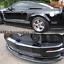 Mustang-Flexible-Front-Spoiler-1965-1966-1967-68-1969-1970-1971-1972-1973-Mach-1 thumbnail 2
