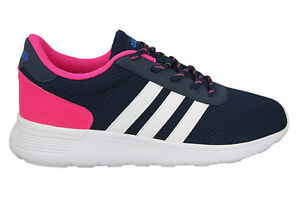 WOMEN'S SHOES SNEAKERS ADIDAS LITE RACER [AW3831]