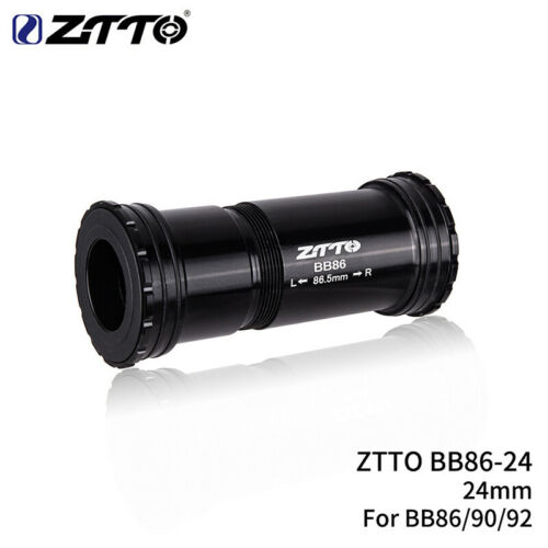 ZTTO BB86 BB92 BB90 Bottom Bracket Thread Lock For GXP Chainring Bicycle Tools