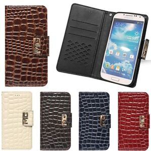 MnG-Coco-Wallet-Case-for-Samsung-Galaxy-J7-J5-J3-A8-A7-A5-A3-2016-2017-Grand