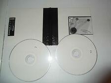 "My Cat Is An Alien ""Photoelectric Season"" 2 CD ELLIPTICAL NOISE 2010 CANADA"