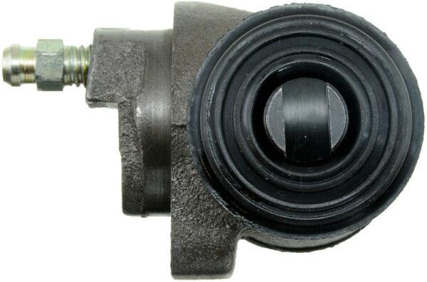 Dorman W610150 Wheel Cylinder