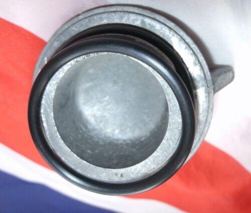 ROVER P6B V8 1967 a 1977 TAPPO CARICO OLIO COPERCHIO O Ring 564258